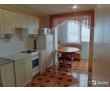 Сдается 2-комнатная, ПОР, 23000 рублей, фото — «Реклама Севастополя»