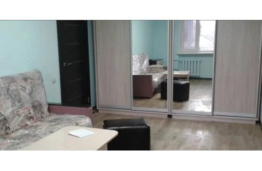 Сдается 2-комнатная, Проспект Гагарина, 20000 рублей, фото — «Реклама Севастополя»