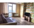 Сдается 2-комнатная, улица Семипалатинская, 25000 рублей, фото — «Реклама Севастополя»