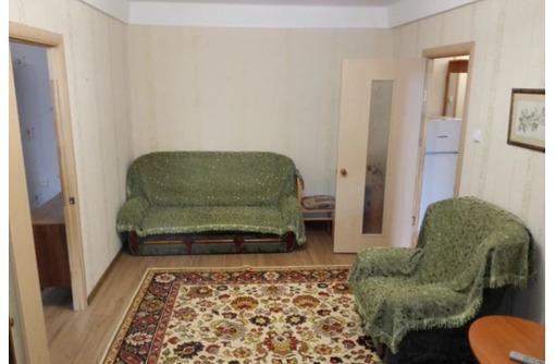 Сдается 2-комнатная, улица Павла Дыбенко, 23000 рублей, фото — «Реклама Севастополя»