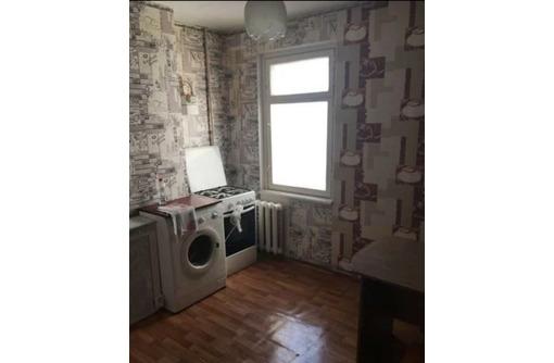 Сдается 1-комнатная, ПОР, 15000 рублей, фото — «Реклама Севастополя»