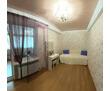 Сдается 3-комнатная-студио, улица Дмитрия Ульянова, 35000 рублей, фото — «Реклама Севастополя»