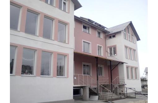 Продам офисное здание  530 м2, фото — «Реклама Симферополя»