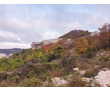 В продаже участок ИЖС площадью 6 соток – видовой участок в начале Инкермана, фото — «Реклама Севастополя»