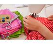 """Курсы """" Кроя и шитья"""" для тех, кто хочет научиться шить с нуля !!!, фото — «Реклама Керчи»"""