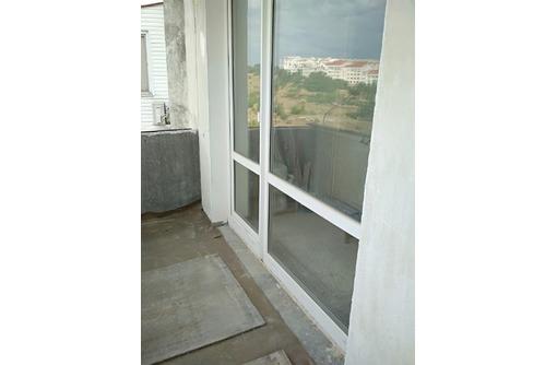 2-комнатная чешка Пр-т Победы 29, фото — «Реклама Севастополя»