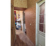 2- комнатная квартира Менжинского 29, фото — «Реклама Севастополя»