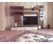 Продам дом с ремонтом в Красноперекопске, фото — «Реклама Красноперекопска»
