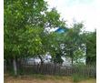 Продам дом под Судаком (с. Переваловка), фото — «Реклама Судака»