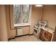Двухкомнатная квартира на Юмашева 24, фото — «Реклама Севастополя»