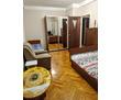 Сдам 1-комнатную квартиру , Проспект Юрия Гагарина,15000 руб с ремонтом, фото — «Реклама Севастополя»