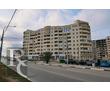 Продаётся трехкомнатная квартира по ул. Павла Корчагина 19б!, фото — «Реклама Севастополя»