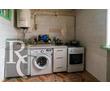 Продается двухкомнатная квартира на ул.Горпищенко 33!!, фото — «Реклама Севастополя»
