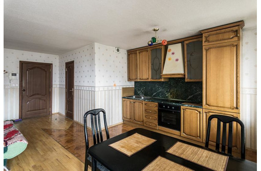 Сдам . квартиру на Героев Бреста, фото — «Реклама Севастополя»