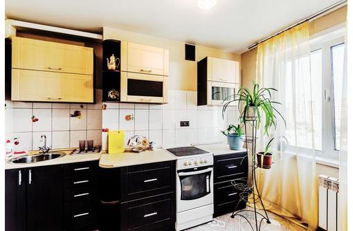 Сдам . квартиру на Героев Сталинграда, фото — «Реклама Севастополя»