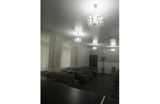 ‼Приглашаем провести новогодний корпоратив в уютном кафе‼, фото — «Реклама Севастополя»