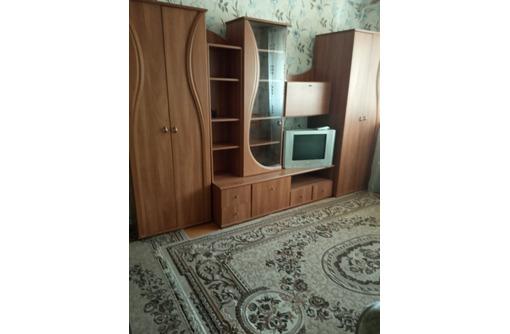 Сдам 2- комнатную в Инкермане., фото — «Реклама Севастополя»