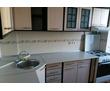 Продажа 1 комнатной квартиры, фото — «Реклама Севастополя»