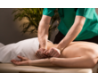 Общий классический массаж в Севастополе, фото — «Реклама Севастополя»