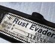 Антикор устройство  RUST EVADER CORROSION CONTROL. Модель 633, фото — «Реклама Севастополя»