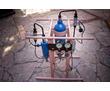 Фильтр для компрессора по заправке аквалангов, фото — «Реклама Севастополя»