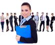 менеджер по удалённой работе, фото — «Реклама Севастополя»