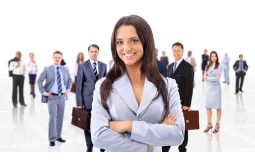 Менеджер по развитию клиентской базы  в интернет - магазин, фото — «Реклама Севастополя»
