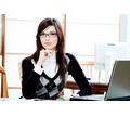 Менеджер по продажам в интернет-магазин - Менеджеры по продажам, сбыт, опт в Евпатории