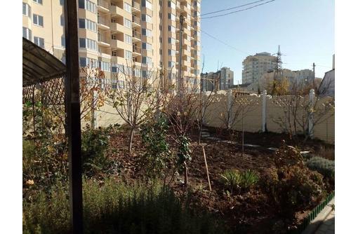 Продам Земельный участок в Севастополе (Летчики, Столетовский пр-д), фото — «Реклама Севастополя»