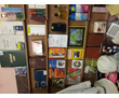 Полка для книг или для мелочей, фото — «Реклама Севастополя»