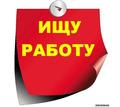 Thumb_big_3bd6d05c15a7ebb3da2732ba8538