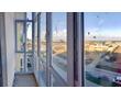 Видовая  -кв в сданном доме, бухта ОМЕГА, фото — «Реклама Севастополя»