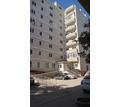 Код объекта 13318/. Продам новую 2-комнатную квартиру в центре г. Саки! - Квартиры в Крыму