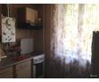 Продается 1-комнатная.кв. Хрусталева 41, фото — «Реклама Севастополя»