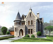 Строим настоящий замок.Качество гарантируем, фото — «Реклама Севастополя»
