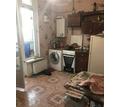 Продам 1-комнатную квартиру - Квартиры в Севастополе