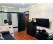 Продам 1-комнатную квартиру, фото — «Реклама Севастополя»
