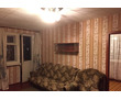 Продам двухкомнатную квартиру, фото — «Реклама Севастополя»