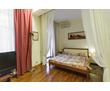 Сдам 3-комнатную квартиру на ПОРе, фото — «Реклама Севастополя»
