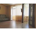 Продам 2-комнатную квартиру - Квартиры в Севастополе