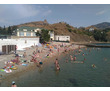 Продам Участок возле моря в Курортном, фото — «Реклама Коктебеля»