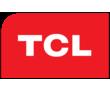 Кондиционеры TCL в Севастополе в Крыму - официальный дилер, фото — «Реклама Севастополя»