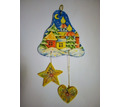 Эксклюзивные изделия hand made - Новогодние подарки в Севастополе