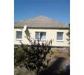 Продам добротный дом - Кача - Дома в Севастополе