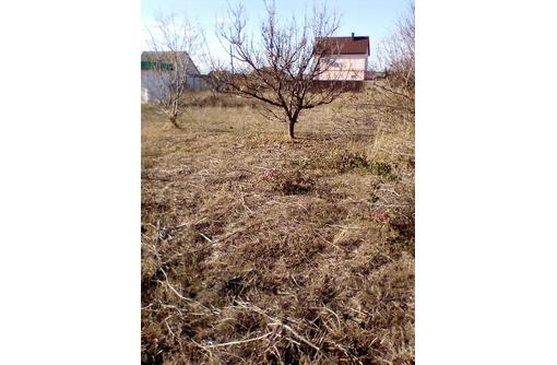 Продам участок уморя Орловка, фото — «Реклама Севастополя»