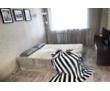 Сдам   квартиру в Казачке, фото — «Реклама Севастополя»