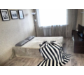 Сдам   квартиру в Казачке - Аренда квартир в Севастополе