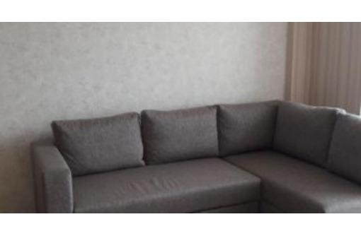 Сдам  квартиру на Матроса Кошке, фото — «Реклама Севастополя»