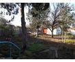 Продам дом. 53 кв.м 9 соток земли. Джанкойский р-н с. Овощное, фото — «Реклама Джанкоя»