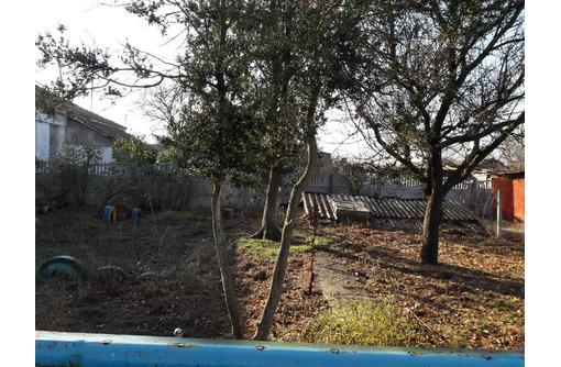 Продам дом. 53 кв.м, 9 соток земли, Джанкойский р-н с. Овощное, фото — «Реклама Джанкоя»
